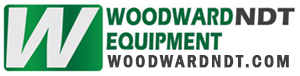 Woodward Equipment NDT Supplies